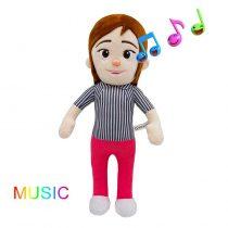 cocomelon-muzikli-annesi-33cm-pelus-oyuncagi