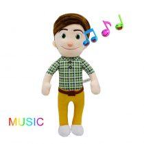 cocomelon-muzikli-babasi-33cm-pelus-oyuncagi