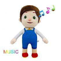 cocomelon-muzikli-erkek-kardes-30cm-pelus-oyuncagi