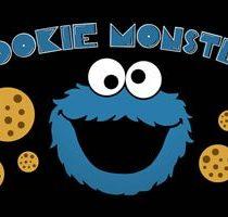 cookiemonster300