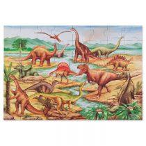 devyeryapbozu-dinozorlar48parca