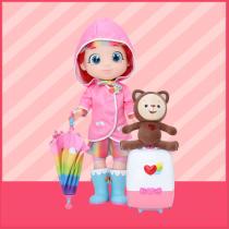 gokkusagi-ruby-ve-cako-seti-yureyen-sarki-soyleyen-oyuncagi