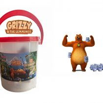 grizzy-ve-lemmingler-organik-oyun-hamuru