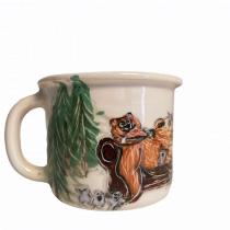 grizzy-ve-lemmingler-seramik-cocuk-bardagi-2