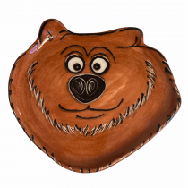 grizzy-ve-lemmingler-seramik-cocuk-kahvalti-tabagi-1
