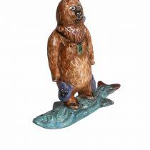 grizzy-a-lemmingler-keramický-dětský pokoj-příslušenství-1