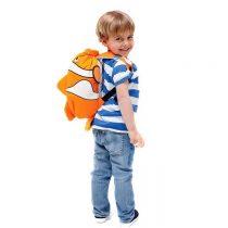 paddlepak_clownfish_backpack_lr_orange