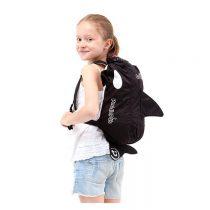 paddlepak_whale_backpack_black_lr