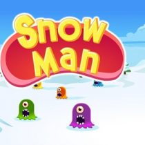 snowman500300