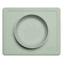 0011910-ezpz-mini-bowl-adacayi