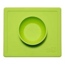 0012002-ezpz-happy-bowl-yesil