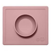0012019-ezpz-happy-bowl-blush