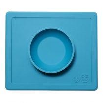 0012030-ezpz-happy-bowl-mavi