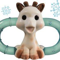 0013176-sophie-la-girafe-cift-sapli-dis-kasima-halkasi
