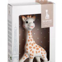 0013223-sophie-la-giraffe-giraffe-dis-scruffy