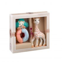 0013255-sophie-la-girafe-sophiesticated-yeni-dogan-seti-2