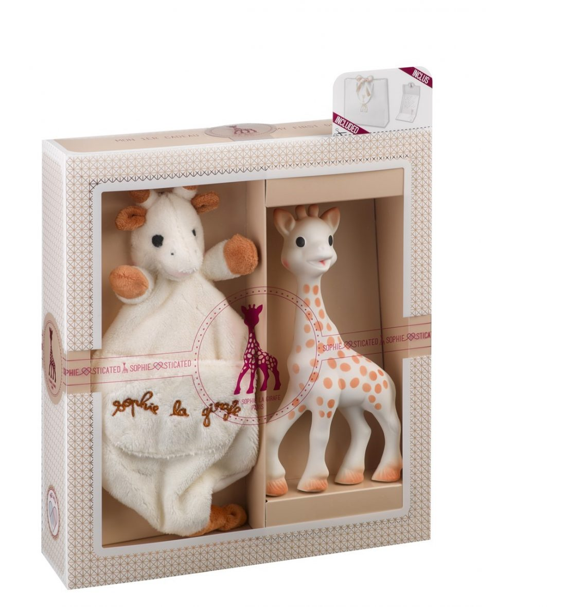 0013259-sophie-la-girafe-sophiesticated-yeni-dogan-seti-3