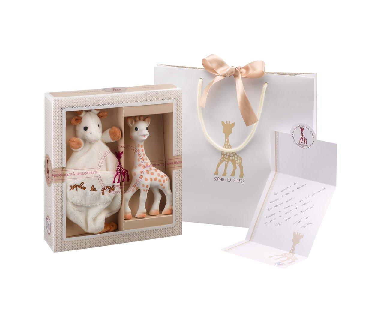0013260-sophie-la-girafe-sophiesticated-yeni-dogan-seti-3