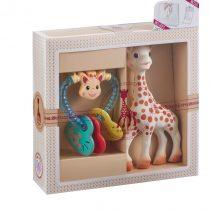 0013264-sophie-la-girafe-sohiesticated-yeni-dogan-hediye-seti-8