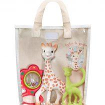 0014726-sophie-la-girafe-hediye-cantasi