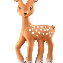 0015104-sophie-la-girafe-bambi-fanfan-le-faon-dis-kasiyici