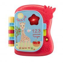 0015117-sophie-la-girafe-music-light-up-book