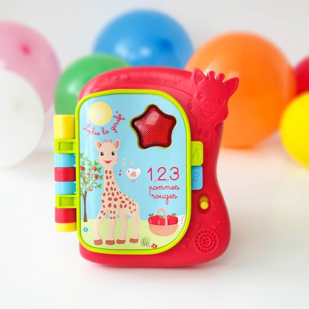 0015119-sophie-la-girafe-musical-light-up-book