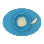 0015529-ezpz-tiny-bowl-mavi