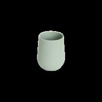 0015685-ezpz-mini-cup-acik-gri
