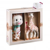 0016670-sophie-la-girafe-sophiesticated-the-sweety-set