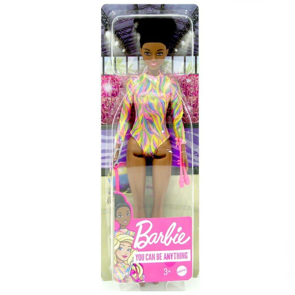 Barbie-Kariyer-BebekleriGTW37-adbc