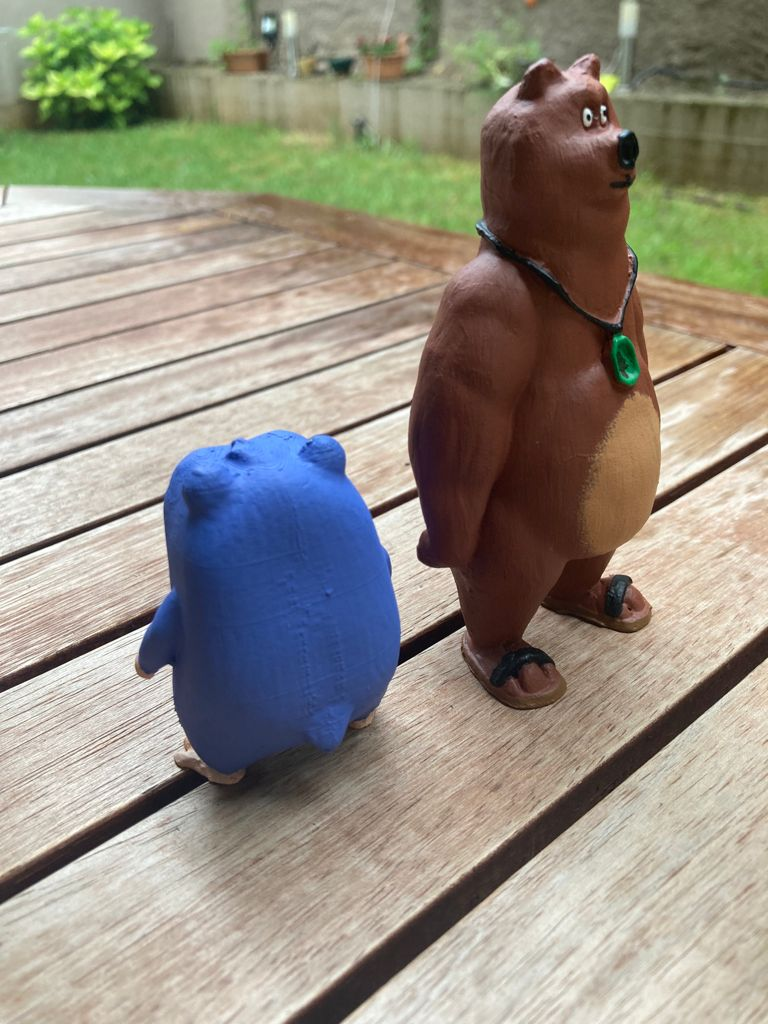 Grizzly-ve-Lemmingler-Fig-r-Oyuncaklar-grizzly-ve-Lemmings-fig-r-oyuncak (1)
