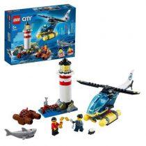 lego-city-elit-polis-deniz-feneri-operasyonu-8134823-52-B