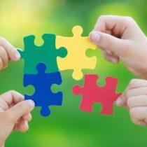 puzzle-yapmak