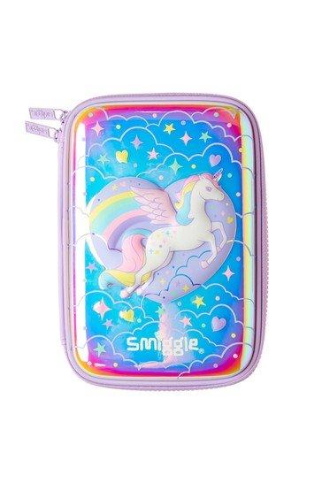 Smiggle – Unicorn Kalem Kutusu Kalemlik