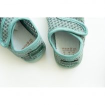 Shoesies_-_Play_Shoes-Shoes-GCO2012-Fern_1024x1024