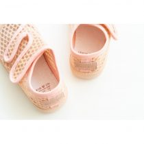 Shoesies_-_Play_Shoes-Shoes-GCO2012-Shell_1024x1024