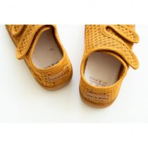Shoesies_-_Play_Shoes-Shoes-GCO2012-Spice_1024x1024