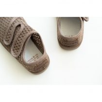 Shoesies_-_Play_Shoes-Shoes-GCO2012-Stone_1024x1024
