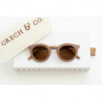 Sustainable_Sunglasses_-_Adult-Sunglasses-GCO2010-Burlwood_1024x1024