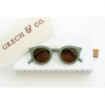 Sustainable_Sunglasses_-_Adult-Sunglasses-GCO2010-Fern_1024x1024