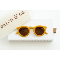 Sustainable_Sunglasses_-_Adult-Sunglasses-GCO2010-Golden_1024x1024