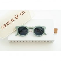 Sustainable_Sunglasses_-_Adult-Sunglasses-GCO2010-Light_Blue_1024x1024