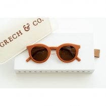 Sustainable_Sunglasses_-_Adult-Sunglasses-GCO2010-Rust_1024x1024