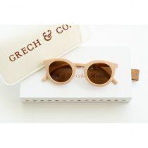 Sustainable_Sunglasses_-_Adult-Sunglasses-GCO2010-Shell_1024x1024