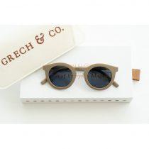Sustainable_Sunglasses_-_Adult-Sunglasses-GCO2010-Stone_1024x1024