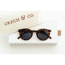 Sustainable_Sunglasses_-_Adult-Sunglasses-GCO2010-Tortoise_1024x1024